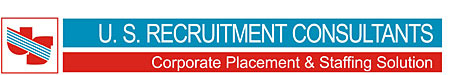 U.S. Recruitment Consultants - Corporate Placement & Staffing Solution